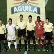 Historial Rionegro vs. América: vuelo 'escarlata' en el Alberto Grisales