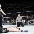 Previa SmackDown Live: 25 de octubre