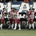 Previa UD Almería - CD Numancia: pelea por mantenerse arriba