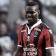 Após temporadas ruins, atacante Mario Balotelli consegue redenção no futebol francês