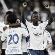 El Cádiz cae con honor; el Tenerife seguirá peleando por el ascenso
