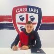 """Cagliari - Barella: """"Contro il Milan non dovremo concedere nulla, Lopez ha portato mentalità"""""""