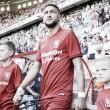 Federação holandesa pede rebaixamento do FC Twente por dívidas