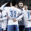 Bologna 2-3 Empoli: Visitors prevail in frenetic affair