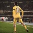 Juventus: senza Dybala Allegri vara il 4-3-3