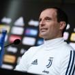 La Juventus e le insidie della sosta