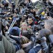 Schumacher, condizioni ancora critiche ma stabili