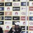 """Miguel Herrera: """"No es una guerra, es una rivalidad deportiva"""""""