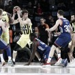 Turkish Airlines EuroLeague - Wanamaker guida il Fenerbahce alla conquista del derby di Istanbul (84-89)