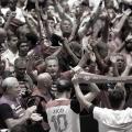 (Foto: Divulgação/ Flamengo)