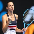 Australian Open 2018 - Derby ceco alla Pliskova
