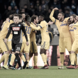 Serie A - Una poltrona per due