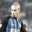 Vice-capitão da Inter, Miranda acha difícil retorno ao Brasil, mas prioriza o São Paulo