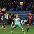 Genoa: in mediana Locatelli la prima scelta, Palladino vicinissimo allo Spezia
