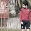 Cagliari: Letizia se parte Van der Wiel, piace Caldirola per la difesa