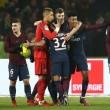 Ligue 1 - Il PSG attende il Digione