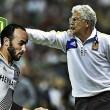 'Tuca' desea suerte a Donovan en León