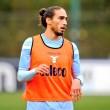"""Lazio - Lotito: """"Non mi candido per il bene della Lazio, Milinkovic-Savic non è in vendita!"""""""