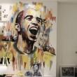 Em rede social, Tardelli exibe sala de troféus com réplicas de suas conquistas pelo Atlético-MG