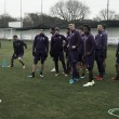 Fiorentina: le ultime in vista della Sampdoria