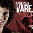 Anderson Varejão é anunciado como novo reforço do basquete do Flamengo