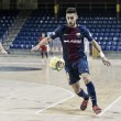 El Barça sentencia en la segunda parte a un buen O Parrulo