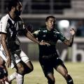 Jogo Palmeiras x Ponte Preta AO VIVO online pelo Campeonato Paulista 2019