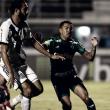 Gramado ruim e poucas oportunidades: Ponte Preta e Palmeiras empatam sem gols