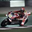 La Grand Prix Commission prohibe las aletas aerodinámicas en Moto2 y Moto3