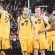 NBA- vittorie interne per i Jazz e i Sixers contro Clippers e Bucks