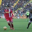 Serie A - Un'Udinese sottotono strappa un altro punto, SPAL vigorosa ma poco cinica