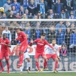 Fiorentina: cosa c'è che non va?