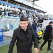 Sassuolo - Torino, Berardi risponde a Obi. Finisce 1 a 1