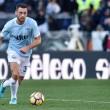 """De Vrij: """"Ora voglio solo concludere al meglio la stagione con la Lazio"""""""