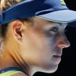 Australian Open 2018 - Avanzano Kerber, Keys e Halep