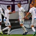 Fiorentina-Empoli: le parole dei protagonisti nel post-gara