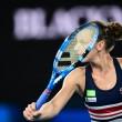 Australian Open 2018 - Karolina Pliskova batte in rimonta Barbora Strycova