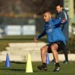 Inter: ufficiale Rafinha, Eder e Joao Mario in Premier?