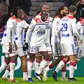Ligue 1: le quattro partite dell'ultimo turno