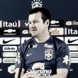 Em busca de treinador, vice-presidente de futebol do Sport revela interesse em Dunga