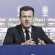 Copa America Centenario: Dunga announces final list of 23 players for Brazil