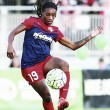 Crystal Dunn returns to NWSL, Taylor Smith and Ashley Hatch to Washington Spirit