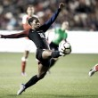 USWNT vs Switzerland Live Stream, Score and Commentary of 2016 International Friendly (0-0)