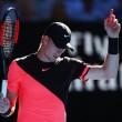 Australian Open 2018 - Clamoroso a Melbourne: Edmund elimina Dimitrov e si regala la semifinale