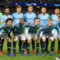 Champions League: le partite del mercoledì