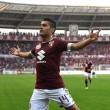 """Torino, Iago Falque ammette: """"La Juventus è la nostra rivale più grande"""""""