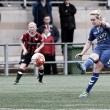 WSL 2 - Week 11 round-up: Everton back in the mix, Millwall back to winning ways