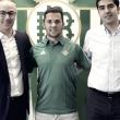 """Durmisi: """"Creo que vamos a ganar al Espanyol"""""""