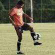 Suspensão de Matheus Ferraz promove primeira vez de Ronaldo Alves e Durval na zaga do Sport