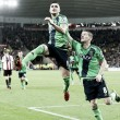 Analysis: What do Southampton need from their next five fixtures?